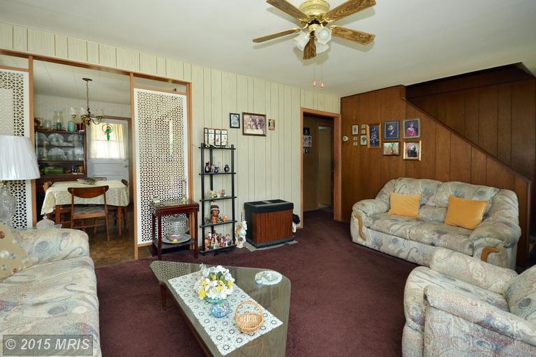 7403 Belclare Rd, Dundalk, MD
