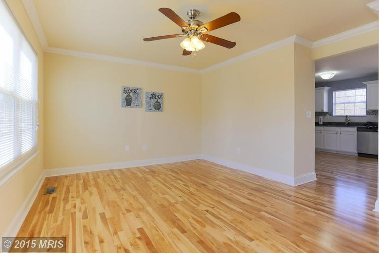 3908 Squire Tuck Way, Pikesville, MD