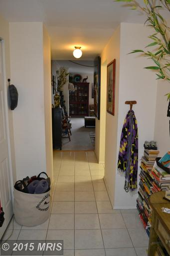 28 Allegheny Ave #APT 1010, Towson, MD