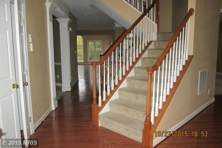 4819 Joppa Rd, Perry Hall, MD