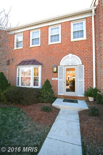 2225 Wonderview Rd, Lutherville Timonium, MD