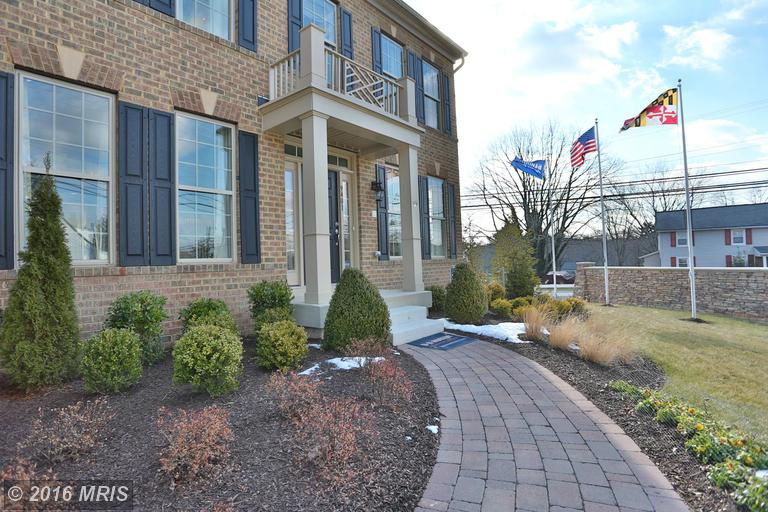 4339 Chapel Rd, Perry Hall, MD