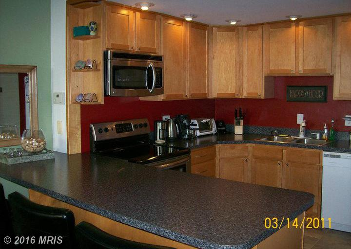 28 Allegheny Ave #APT 1502, Towson, MD