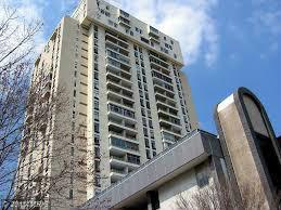 28 Allegheny Ave #APT 2703, Towson, MD