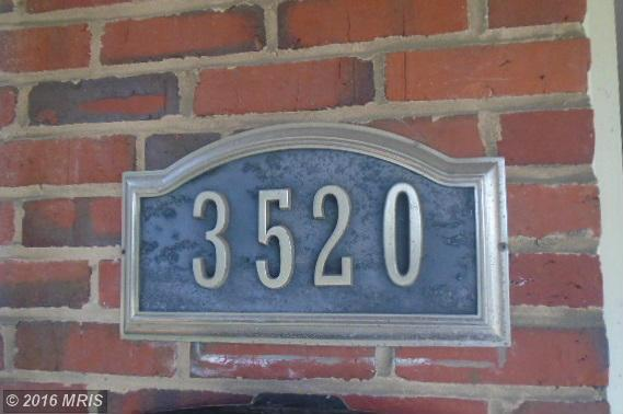 3520 Dunhaven Rd, Dundalk, MD
