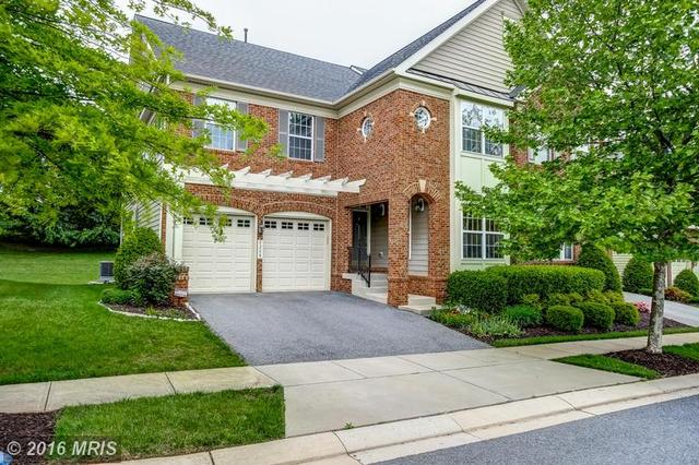 5208 Morning Dove Way, Perry Hall, MD
