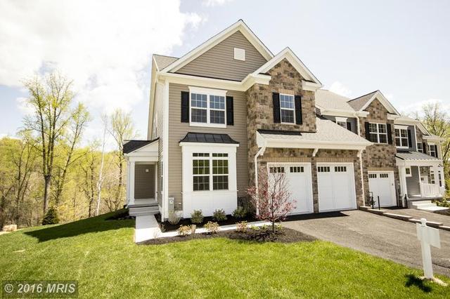 Loans near  Fairford Ln, Baltimore MD