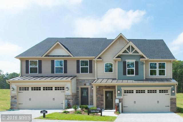 Loans near  Summit Cir, Baltimore MD
