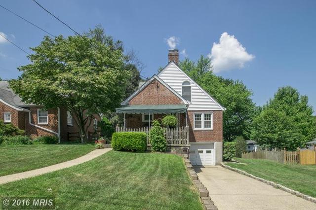 Loans near  Loch Hill Rd, Baltimore MD