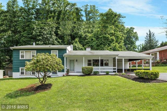 Loans near  Mount Vernon Ave, Baltimore MD