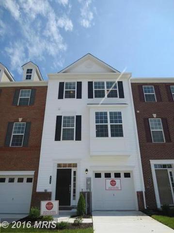 Loans near  Ramble Run Rd, Baltimore MD
