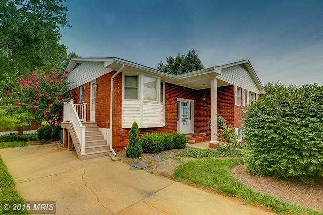 Loans near  Glenwick Ct, Baltimore MD
