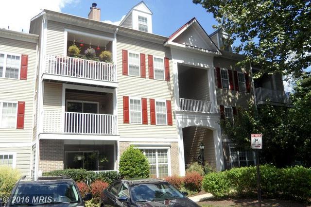 Loans near  Tyler Falls Ct E, Baltimore MD