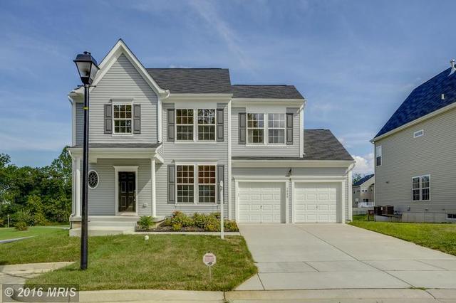 Loans near  Bender Ridge Ct, Baltimore MD