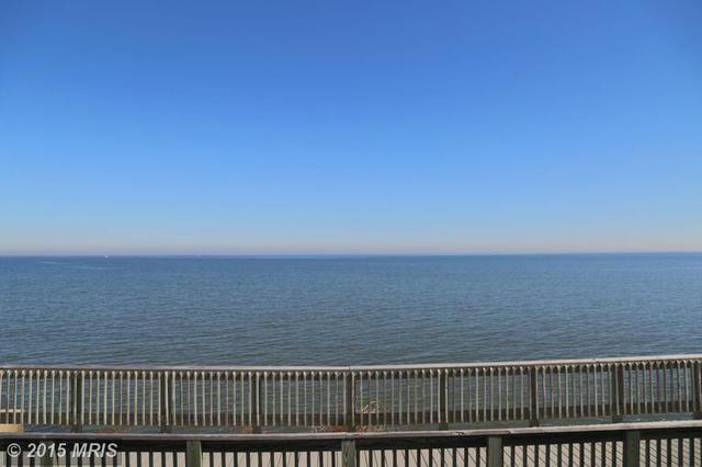 7631 B St, Chesapeake Beach MD 20732