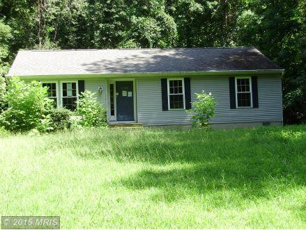 12948 Walsh Ln, Lusby, MD