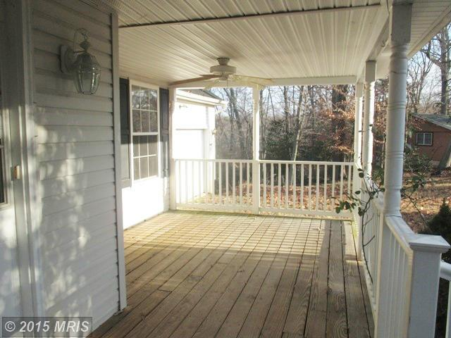 12623 Hilltop Rd, Lusby MD 20657