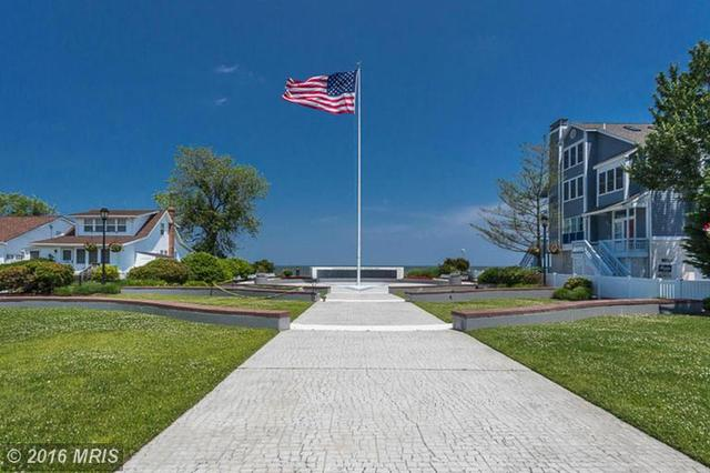 2630 Richfield Ln, Chesapeake Beach MD 20732