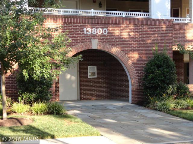 13811 Reef Way #APT 204, Dowell MD 20629