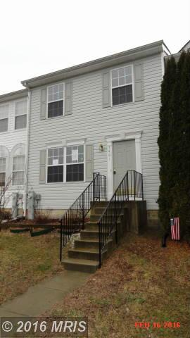3401 Silverton Ln, Chesapeake Beach MD 20732