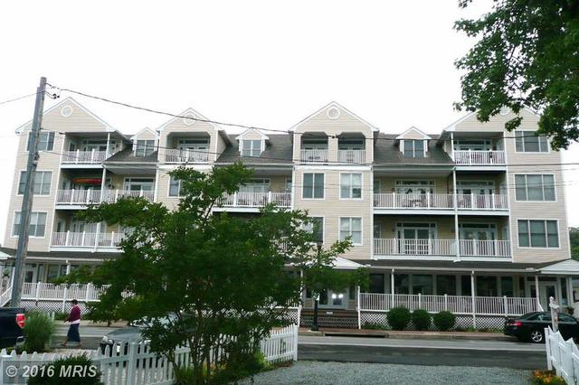 9100 Bay Ave #APT A306, North Beach MD 20714