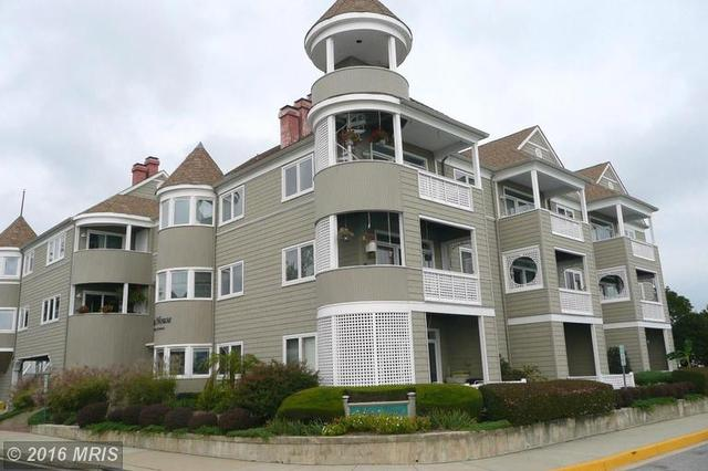 8800 Bay Ave #APT 103, North Beach MD 20714