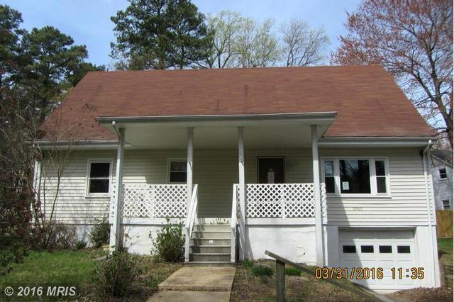 12965 Mohawk Dr, Lusby MD 20657