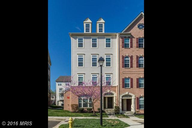 2274 Forest Ridge Ter #APT 10, Chesapeake Beach MD 20732