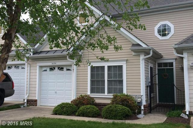 14154 Foxhall Rd #APT 2, Dowell MD 20629