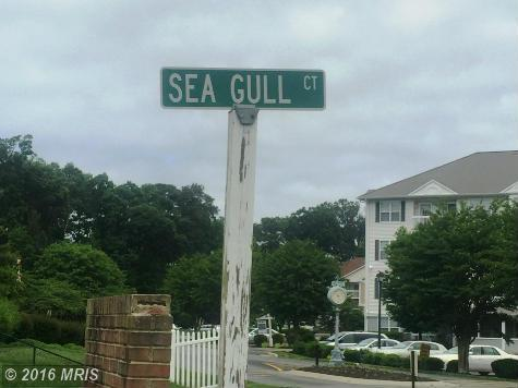 9538 Sea Gull Ct North Beach, MD 20714