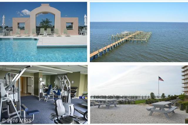 8501 Bayside Rd #00 Chesapeake Beach, MD 20732