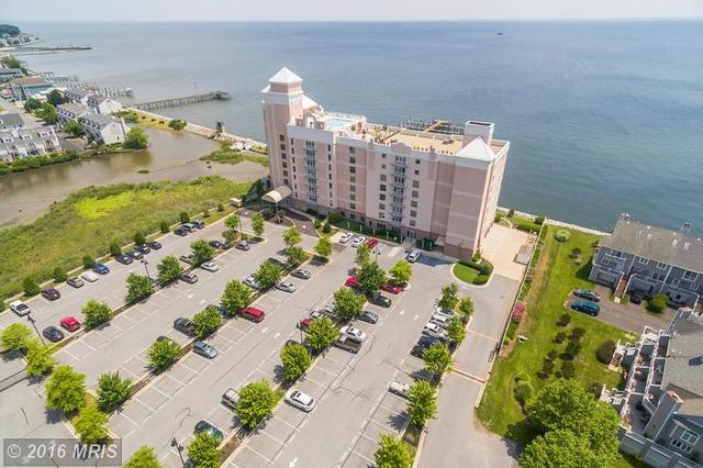 8501 Bayside Rd #309 Chesapeake Beach, MD 20732