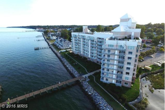 8501 Bayside Rd #504 Chesapeake Beach, MD 20732