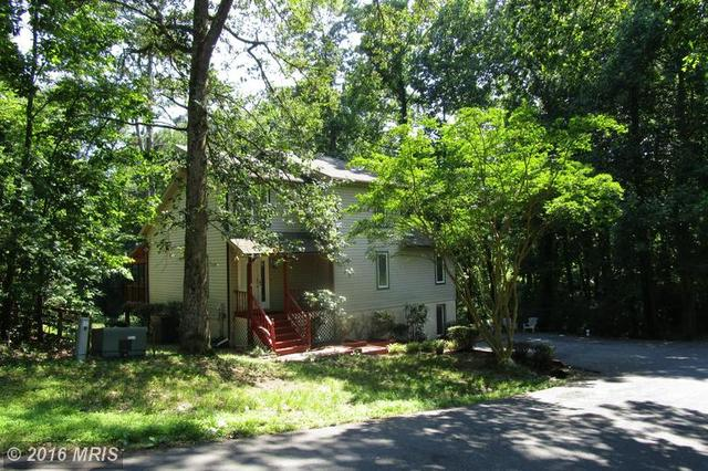 13032 Sky View Ln Lusby, MD 20657