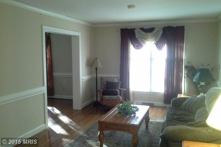 25 Colonial Cir, North East MD 21901