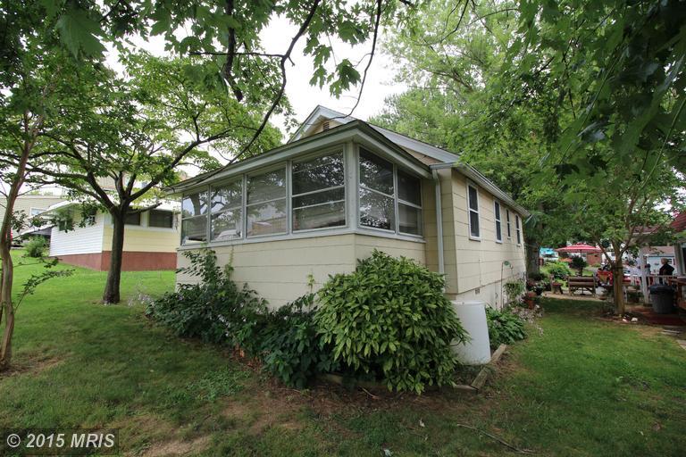20 Beechwood St, Earleville, MD