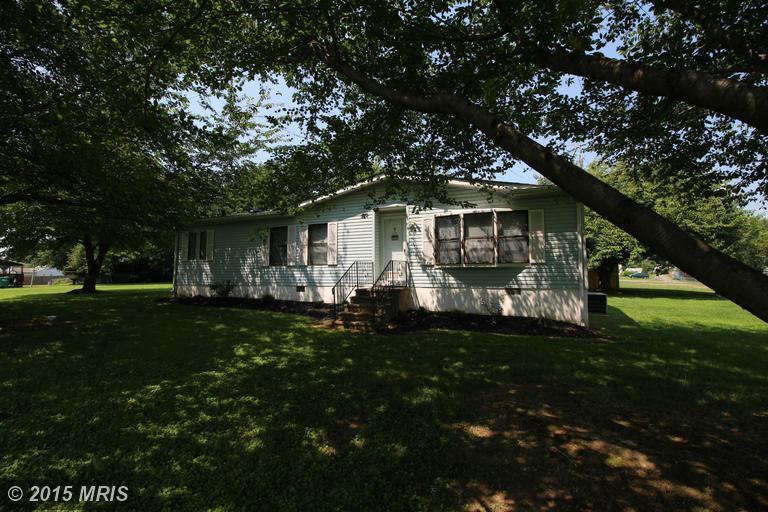 35 Oak Ave, Earleville, MD