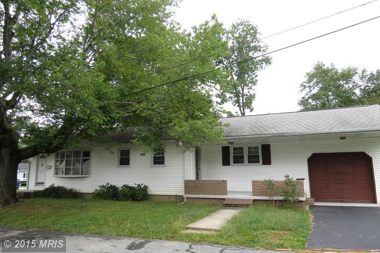 301 Merrey St, North East, MD