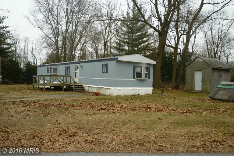 367 Nottingham Rd, Elkton, MD