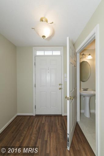 23 Merion Cir, North East, MD
