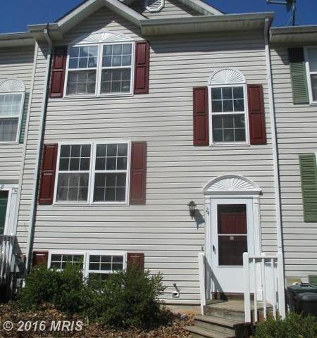 24 Duck Harbour Dr, North East, MD