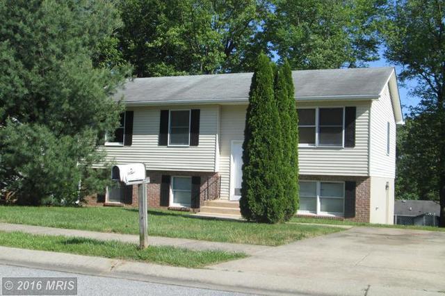 323 Village Rd Elkton, MD 21921