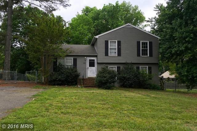 5142 Jessup Rd S, Chesterfield, VA 23832