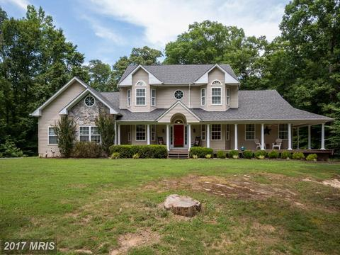 6250 Autumn Woods Pl, Welcome, MD 20693