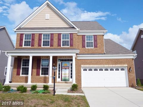 5414 Coldwater Ln, White Plains, MD 20695