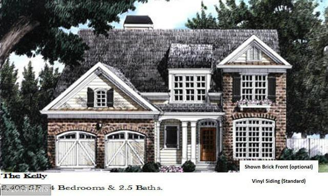 4316 Cypress Cypress Knoll Pl, White Plains, MD
