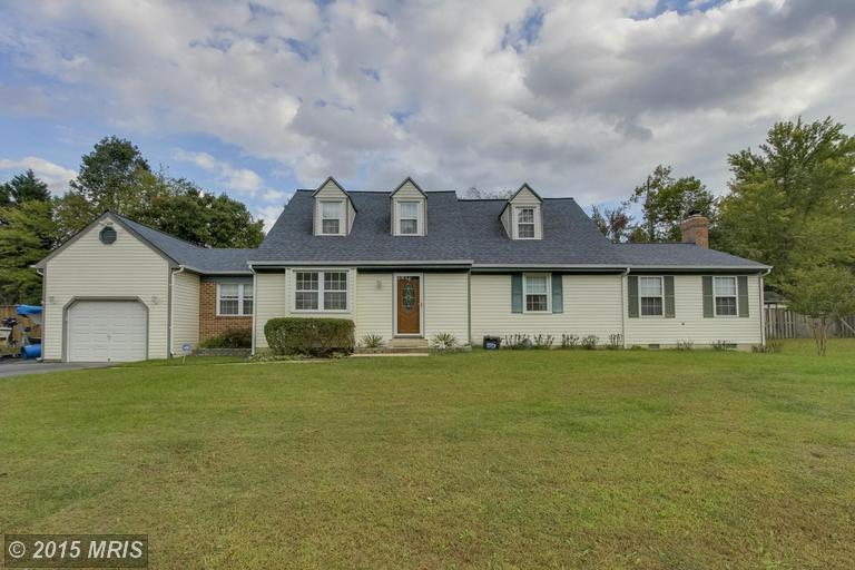 2977 Eutaw Forest Dr, Waldorf, MD