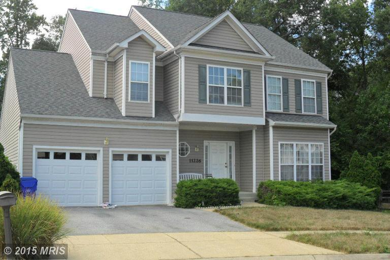 11226 Bel Aire Ct, Waldorf, MD