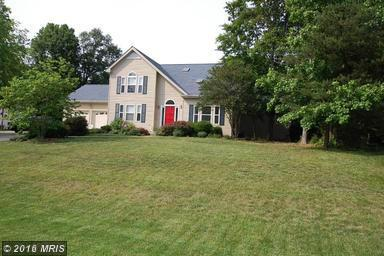 8923 Cottongrass St, Waldorf, MD