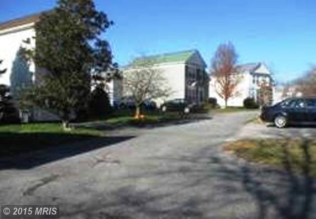 3461 Orchid Pl ## c, Waldorf, MD